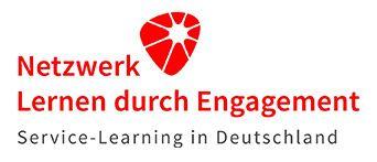 Netzwerk Lernen durch Engagement LDE