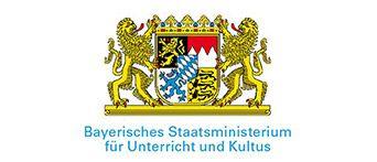 Bayerisches Staatsministerium für Bildung und Kultus