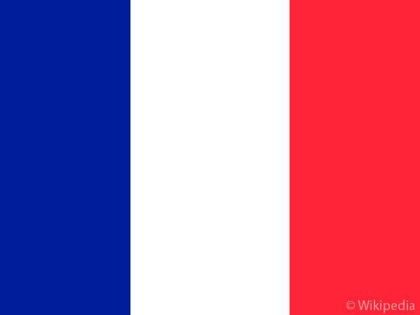 Französischunterricht-online_whg_schule_muenchen