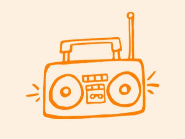 Schulradio-WHG München
