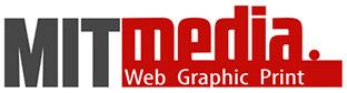 MITmedia Webdesign-Agentur Aichach Augsburg München