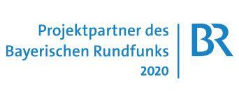 WHG München BR Projektpartner 2020
