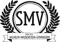 Schüler-Mitverantwortung (SMV) des WHG