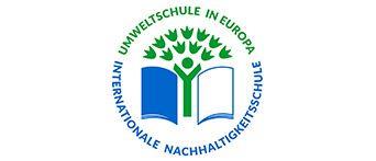 Umweltschule in Europa - Wilhelm-Hausenstein-Gymnasium