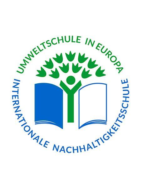 WHG München Umweltschule-in-Europa Schule-für-Nachhaltigkeit