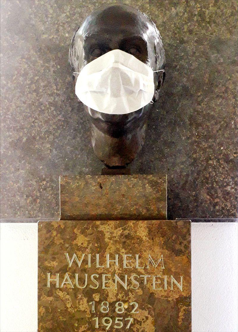 Wilhelm-Hausenstein-Gymnasium-Hygiene_Regeln