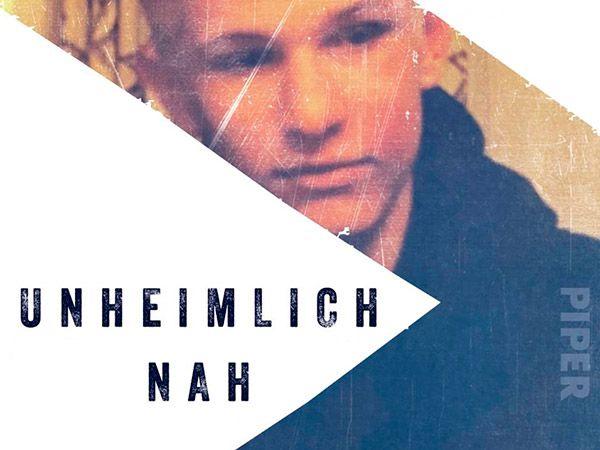 whg_Lesung-Johann-Scheerer-_2021